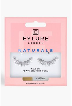 Black Eylure Lengthening Lashes - 035