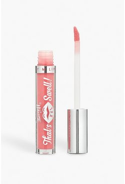 Lip Plumper That's Swell XXL Barry M - Pucker Up, Color carne