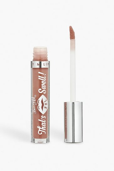 Nude Barry M That's Sweet XXL Lip Plumper - Boujee
