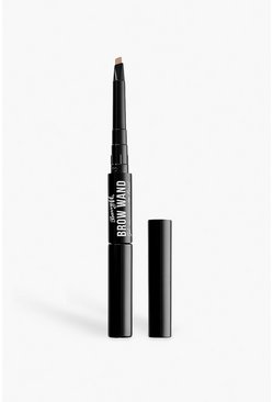 Brown Barry M Brow Wand - Light