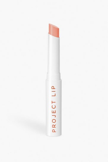 Pink Project Lip Plump and Colour - Strip