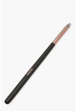 Black Boohoo Pencil Brush