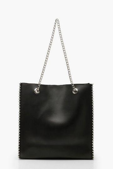 Las Handbags Debenhams