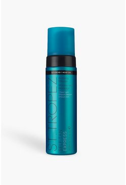 Meerdere multi ST.Tropez Self Tan Express Bronzing Mousse 200ml