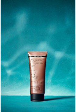 Multi St.Tropez Gradual Tan Tinted Body Lotion 200ml