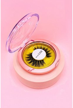 Gold Oh My Lash Fierce Reusable Lashes