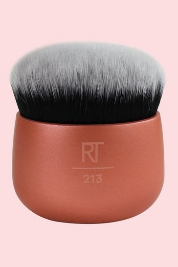 Pink Real Techniques Foundation Blender