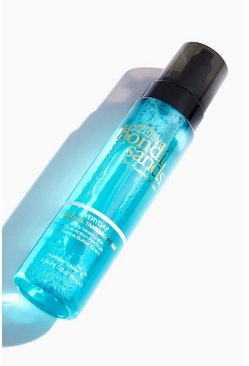 Bondi Sands Everyday Gradual Tanning Foam, Brown marrone