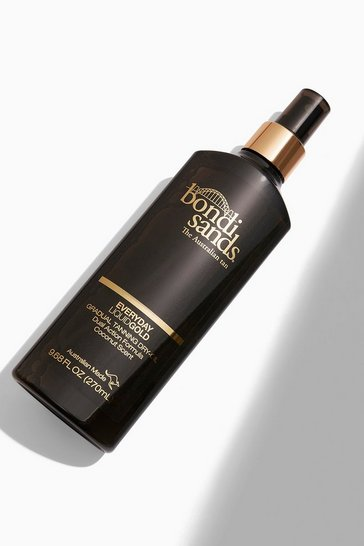 Brown Bondi Sands Everyday Grad Liquid Gold Tan Oil