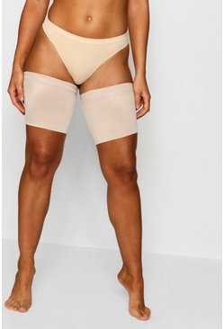 Nude Anti Chafing Thigh Band