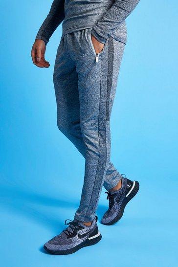 Grey Man Active Tonal Track Pant