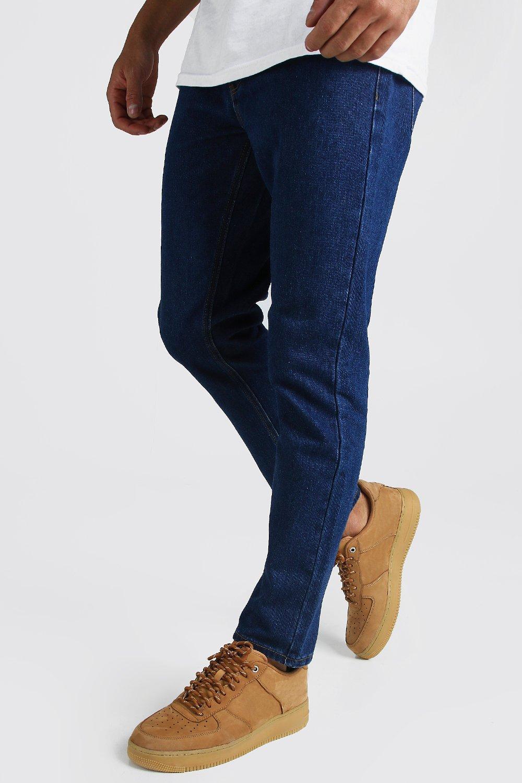 SALE Slim Rigid Jeans