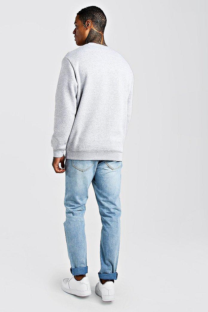 LABIUO Sweat-Shirt /à Capuche B/éb/é Fille Manches Longues Coton Pullover Arc en Ciel Imprim/ée Mignon Oreilles de Lapin Mode Hooded Sweatshirt Automne Hiver Printemps Tops 0-36 Mois
