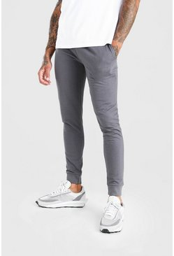 Multi 2 Pack Super Skinny Fit Jogger