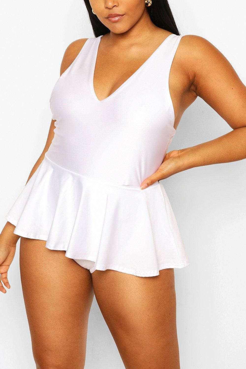 Easy as That Top Plus Lounge Set 7