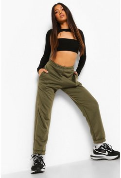 Pantalones Petite Compra Pantalones Petite Boohoo