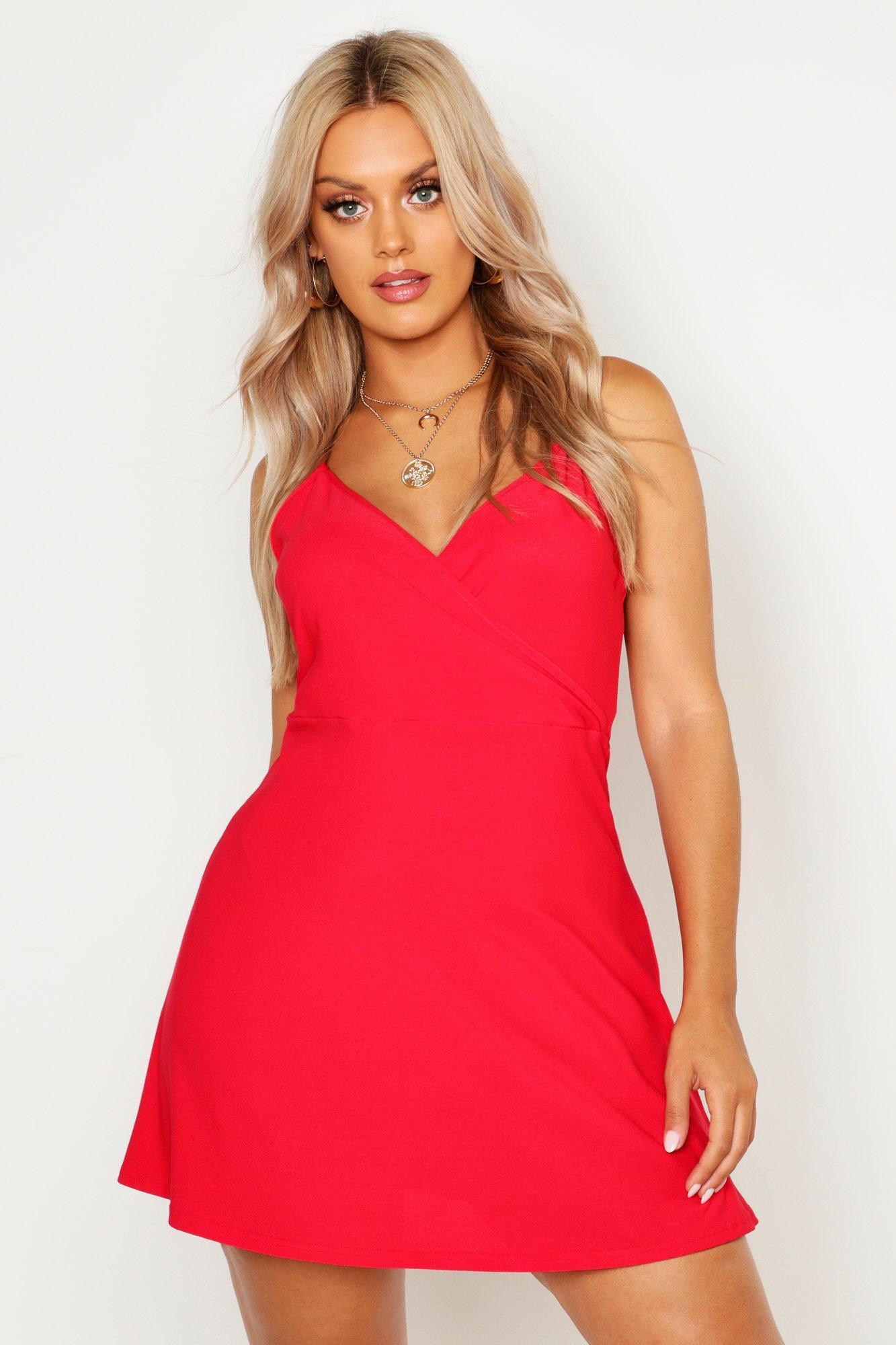 Plus Bridesmaid Satin Cowl Maxi Dress 7