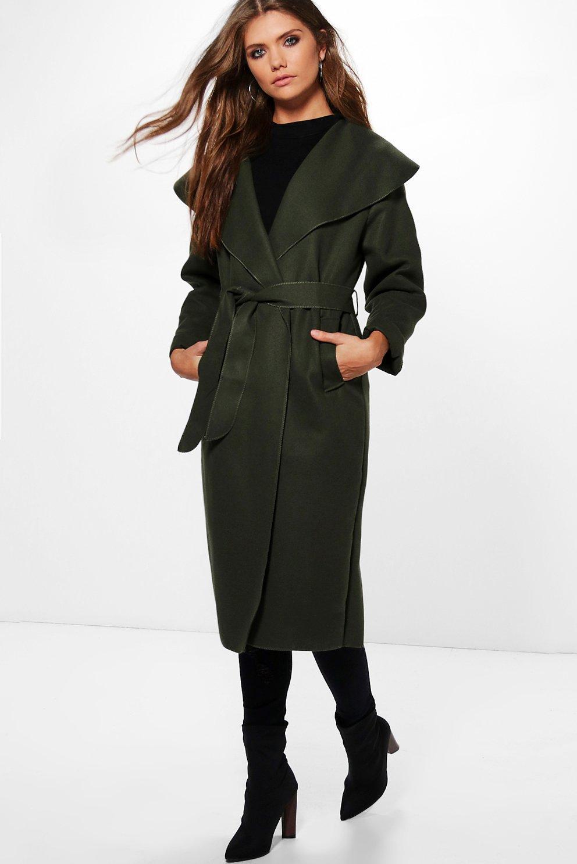 Tall Clothing Tall Shawl Jacket