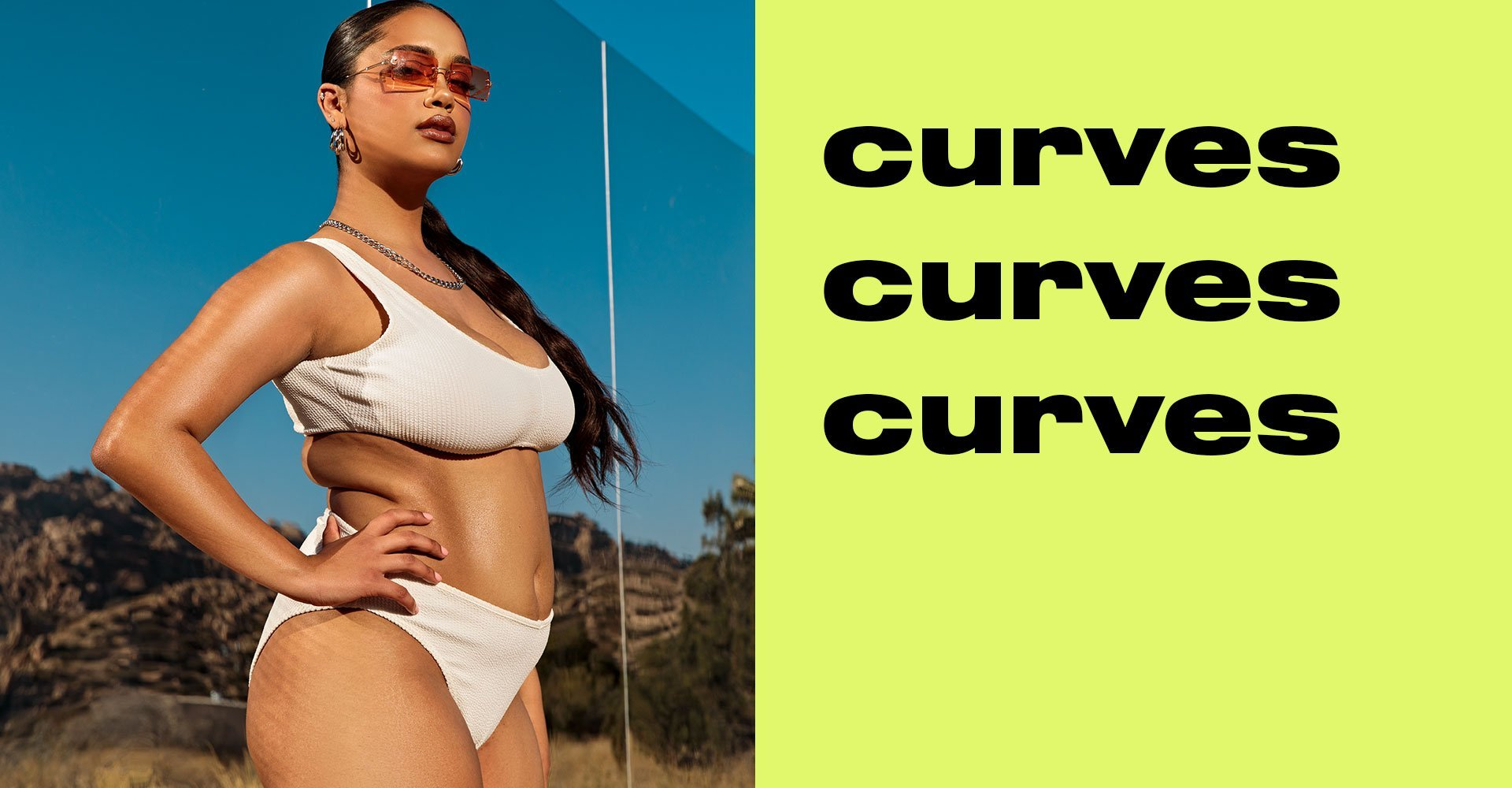 plus-size-curve-clothing