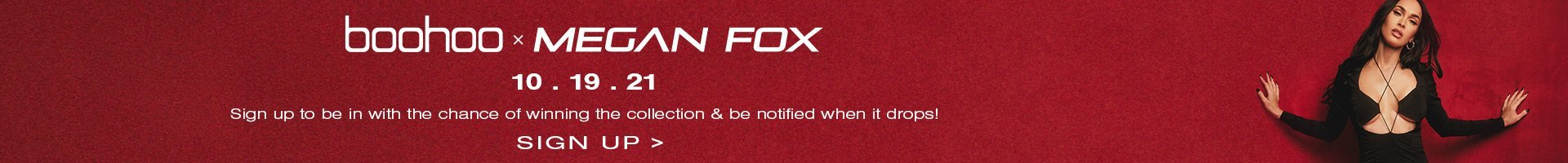 megan-fox-sign-up