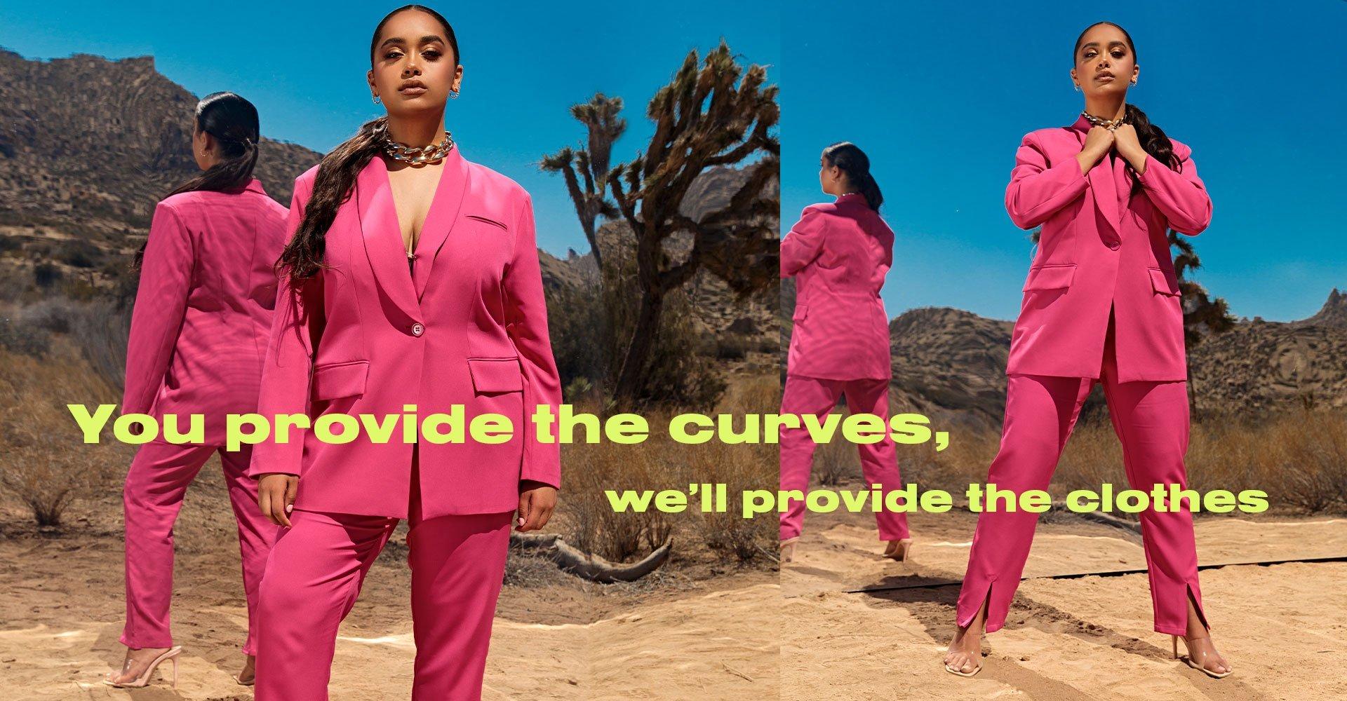 plus-size-curve-clothing