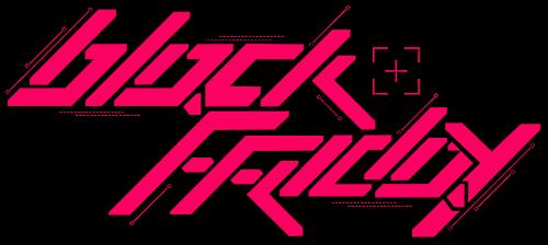 BoohooMAN Black Friday