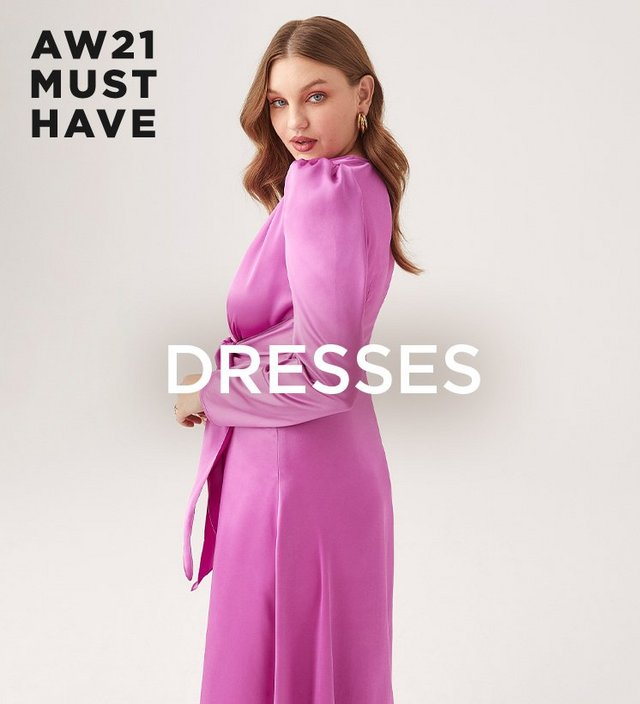 """""""DRESSES"""""""