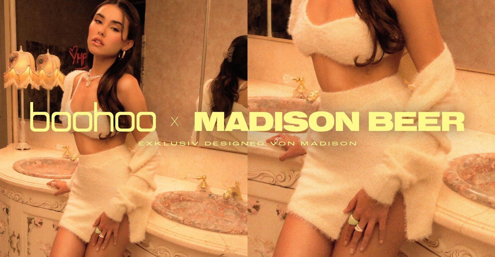 madison-beer