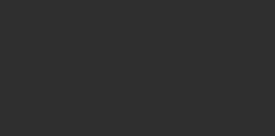boohooMAN Student Discount