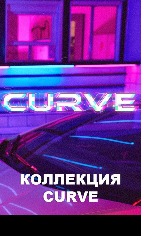 boohoo Плюс сайз & Curve